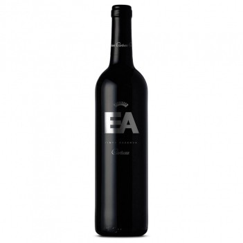 Vinho EA Reserva Tinto - Cartuxa - Alentejo 2017