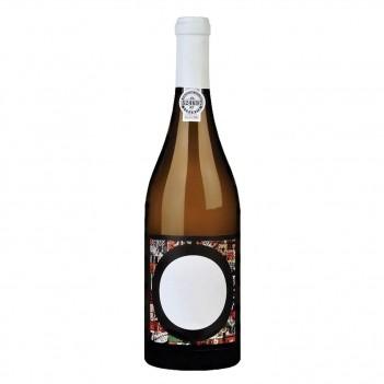 Vinho Branco Conceito - Douro 2016
