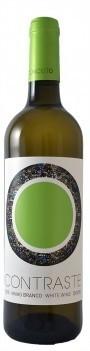 Vinho Branco Contraste - Douro 2018