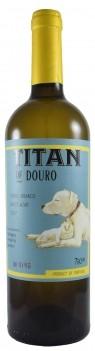 Vinho Branco Titan - Douro 2019
