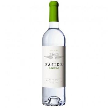 Vinho Branco Fafide - Douro 2019