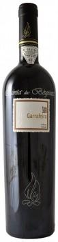 Vinho Tinto Garrafeira Quinta das Bageiras - Bairrada 2016