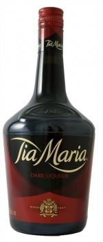 """Tia  Maria  """"Litro"""""""