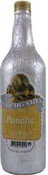 Ponche Albergaria Litro