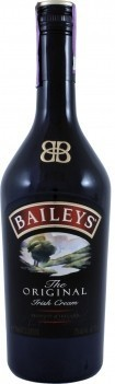 Baileys Original Irish Cream - Irlanda