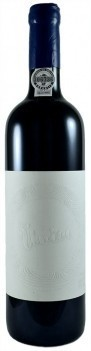 Vinho Tinto Conceito Unico -  Douro 2015