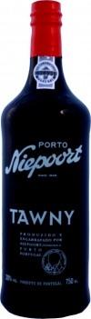 Vinho do Porto Niepoort Tawny 0.75cl