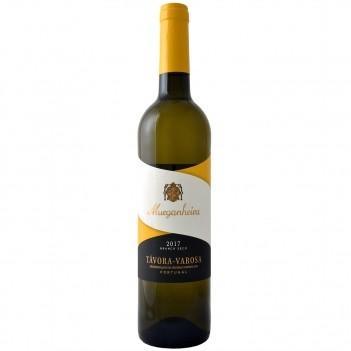 Vinho Branco Murganheira- Douro 2019