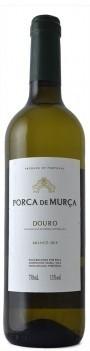 Vinho Branco Porca de Murça - Douro 2019