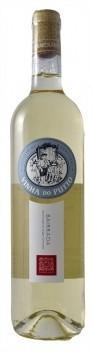 Vinho Branco Campolargo Vinha do Putto - Bairrada 2017