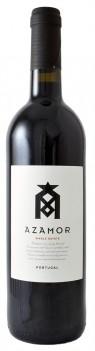 Vinho Tinto Azamor - Alentejo 2015