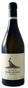 Vinho Branco Quinta da Pedra Escrita Reserva - Douro 2019