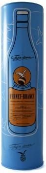 Fernet Branca C/ Tubo