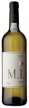 Vinho Branco Quinta Maria Izabel MI - Douro 2019