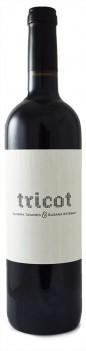 Vinho Tinto Tricot - Alentejo 2015