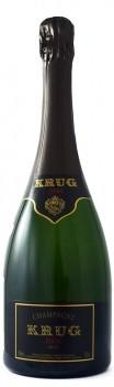 Champagne Krug Vintage Brut 2004