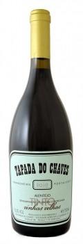 Vinho Tinto Tapada do Chaves Vinhas Velhas 2010 - Alentejo 2010
