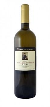 Vinho Branco Ferreirinha Antonia Adelaide Ferreira - Douro 2015
