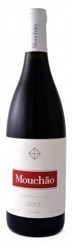 Vinho Tinto Mouchão - Alentejo 2013