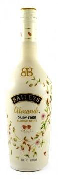 Baileys Almond