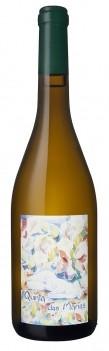 Vinho Branco Quinta das Marias Vin Nature Branco - Dão 2017