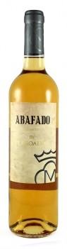 Vinho Licoroso Abafado Lagoalva