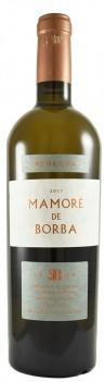 Vinho Branco Mamoré de Borba - Alentejo 2015