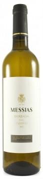 Vinho Branco Messias Tradição Baga - Bairrada 2012