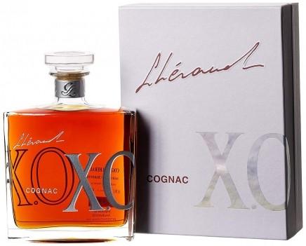 Cognac Eugenie XO