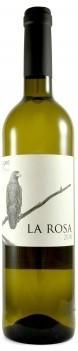 Vinho Branco Quinta de La Rosa - Douro