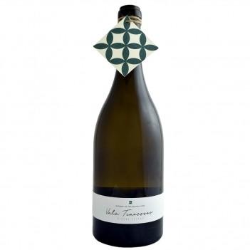 Vinho Branco Vale Travessos Vinhas Velhas - Alentejo 2016