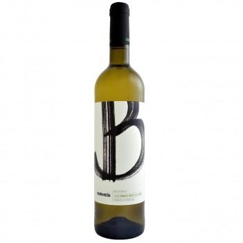 Vinho Branco Barrancoa - Alentejo 2018