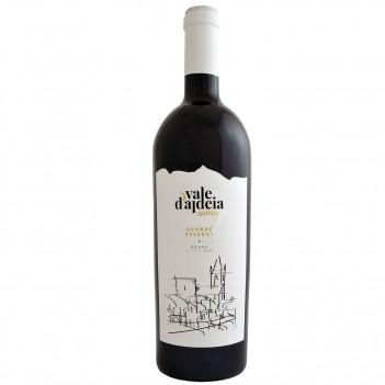 Vinho Branco Vale d'Aldeia Grande Reserva - Douro 2015