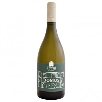 Vinho Branco Villa Alvor Domus - Algarve 2018