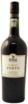 Vinho do Porto Noval Tawny - Douro