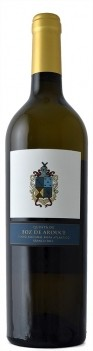 Vinho Branco Quinta Foz do Arouce - Douro 2019
