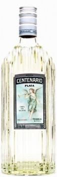 Tequila Gran Centenario Plata - Destilados