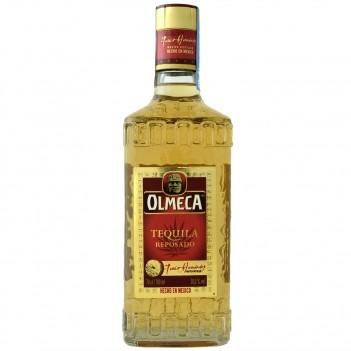 """Tequila Olmeca """" Reposado """" - México"""