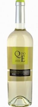 Vinho Branco Quinta do Encontro Bical - Bairrada 2018