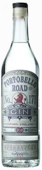 Gin Portobello Road Nº 171