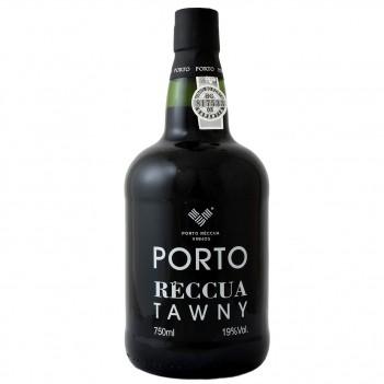 Vinho do Porto Reccua Tawny - Portugal
