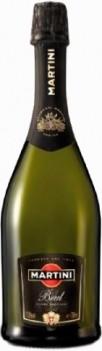 Espumante Martini Bruto - Champagnes e Espumantes