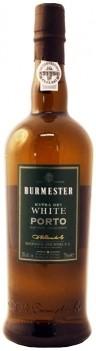Vinho do Porto Burmester White