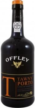 Vinho do Porto Offley Tawny - Portugal