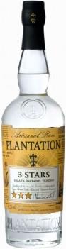 Rum Plantation 3 Stars - Destilados