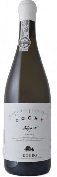 Vinho Branco Coche Niepoort - Douro 2018