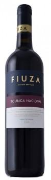 Vinho Tinto Fiuza Touriga Nacional - Tejo 2018