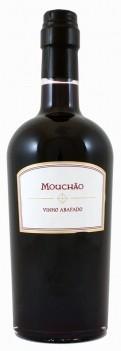Vinho Licoroso Abafado Mouchão 2014