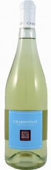 Vinho Branco Campolargo Chardonnay - Bairrada 2013