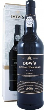 Porto Dows Finest Reserve